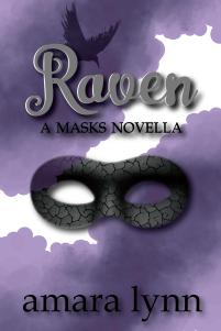 Raven_Final